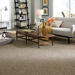 Avalon Flooring Cherry Hill Nj Us 08003