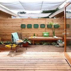 Tellus Build Costa Mesa Ca Us 92627