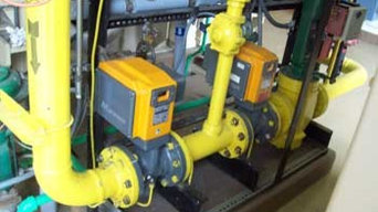 Advanced Boiler Control Services INC