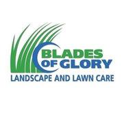 Blades of Glory Landscape & Irrigation's photo