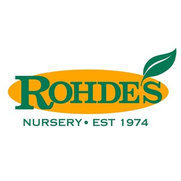 Rohde's Nursery & Nature Store's photo