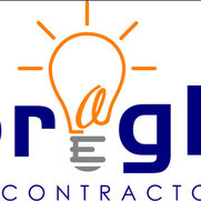 Allbright Electrical Contractors Ltd's photo