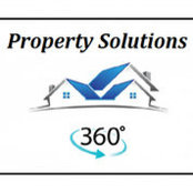 Property Solutions 360's photo