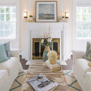 Coastal Styling & Home Staging's photo