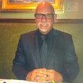 Van-Martin Rowe's profile photo