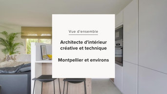 Company Highlight Video by Chrysalide Architecture