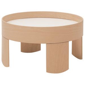 Unico Coffee Table