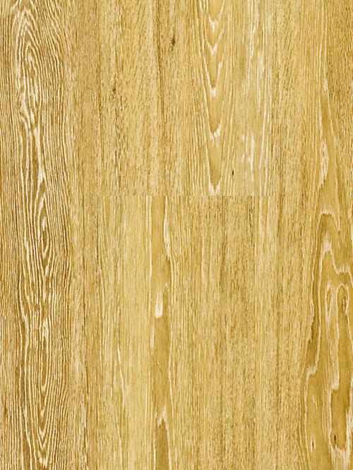 Engineered vinyl plank evp for What is evp flooring