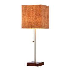 Sedona Table Lamp