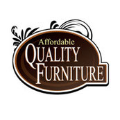 Affordable Quality Furniture