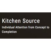 Kitchen Source