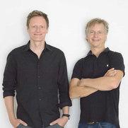 Foto von Sieckmann Walther Architekten