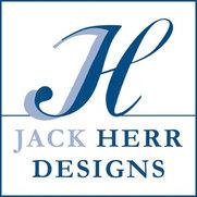 Jack Herr Design Associates, Inc.'s photo