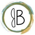 Bee brand designs's profile photo