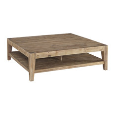 Exotic Wood Inlay Coffee Tables Houzz