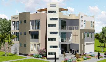 Best 15 Architects and Building Designers in Dar es Salaam, Dar es