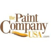 The Paint Company USA's photo