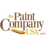 The Paint Company USA's photo