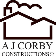 A J Corby Constructions Pty Ltd's photo