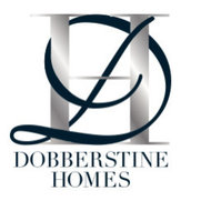 Dobberstine Homes, Inc.'s photo