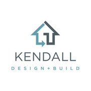 Kendall Project Management Services's photo