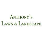Anthony's Lawn & Landscape's photo