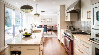 Company Highlight Video by Saltbox Architecture