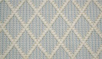 Carpetfil Carpets