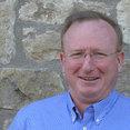 Peter J. Collins Architects's profile photo