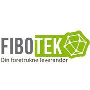 Fibotek ApSs billeder