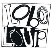 Loboloup's photo