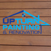 Upturn Painting & Renovation's photo