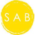 SAB design studio's profile photo