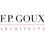 Photo de Frederic Goux Architecte