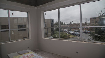 Drywall Repair Paterson NJ Right Costs