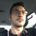 Foto di profilo di Falegnameria Bacci