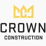 Crown Construction Contracting's photo