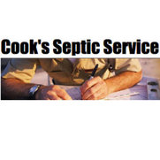 Cooks Septic Service's photo
