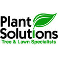 Plant Solutions Tree And Lawn Speciliasts's profile photo