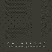 Foto de Calatayud Arquitectura I Construcción