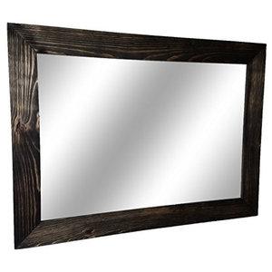 Legion  Mirror 59