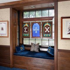 Jennifer Harris Interiors Evanston Il Us 60201