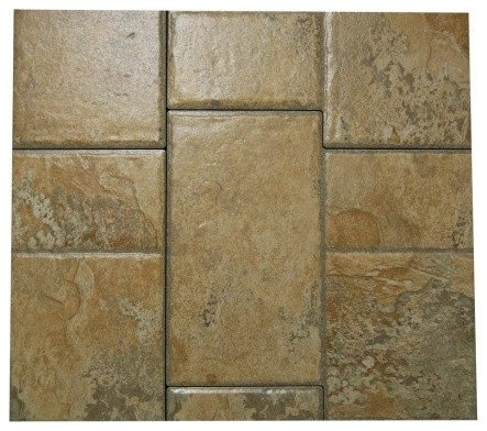 Featured Floor Tile • Fall 2016f - Wall And Floor Tile