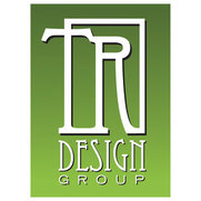 "TR Design Group ""The"" Residential Design Group's photo"
