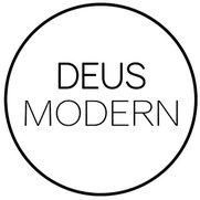 Deus Modern's photo