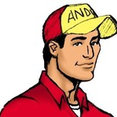 Andy OnCall Handyman Service of Essex County's profile photo