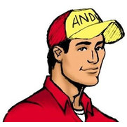 Andy OnCall Handyman Service of Essex County's photo
