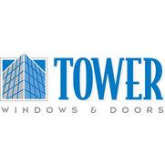 Tower Windows & Doors's photo