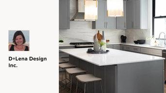 Company Highlight Video by D+Lena Design Inc.