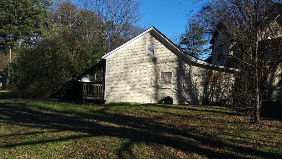 1268 Avon Ave SW, Atlanta, GA 30310